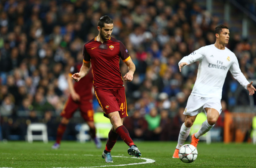 http://cdn.fansided.com/wp-content/uploads/getty-images/2016/05/529027010-football-uefa-champions-league-real-madrid-cf-vs-as-roma-850x560.jpg