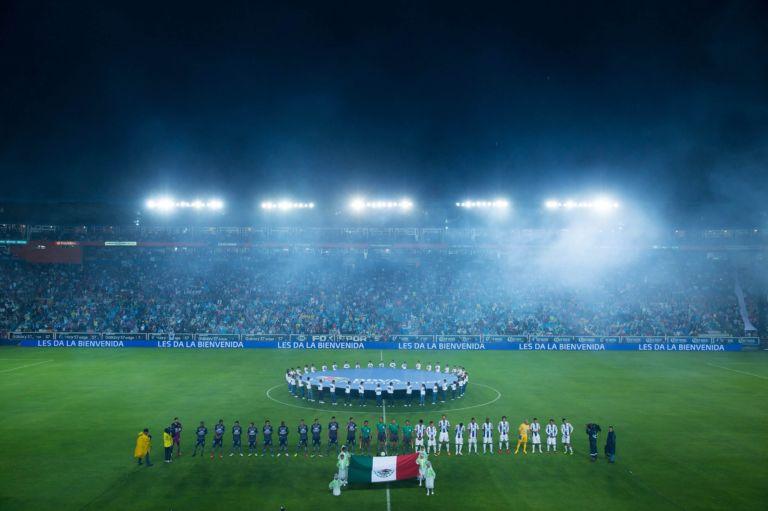 534611424-pachuca-vs-monterrey-mexican-league-final-768x511