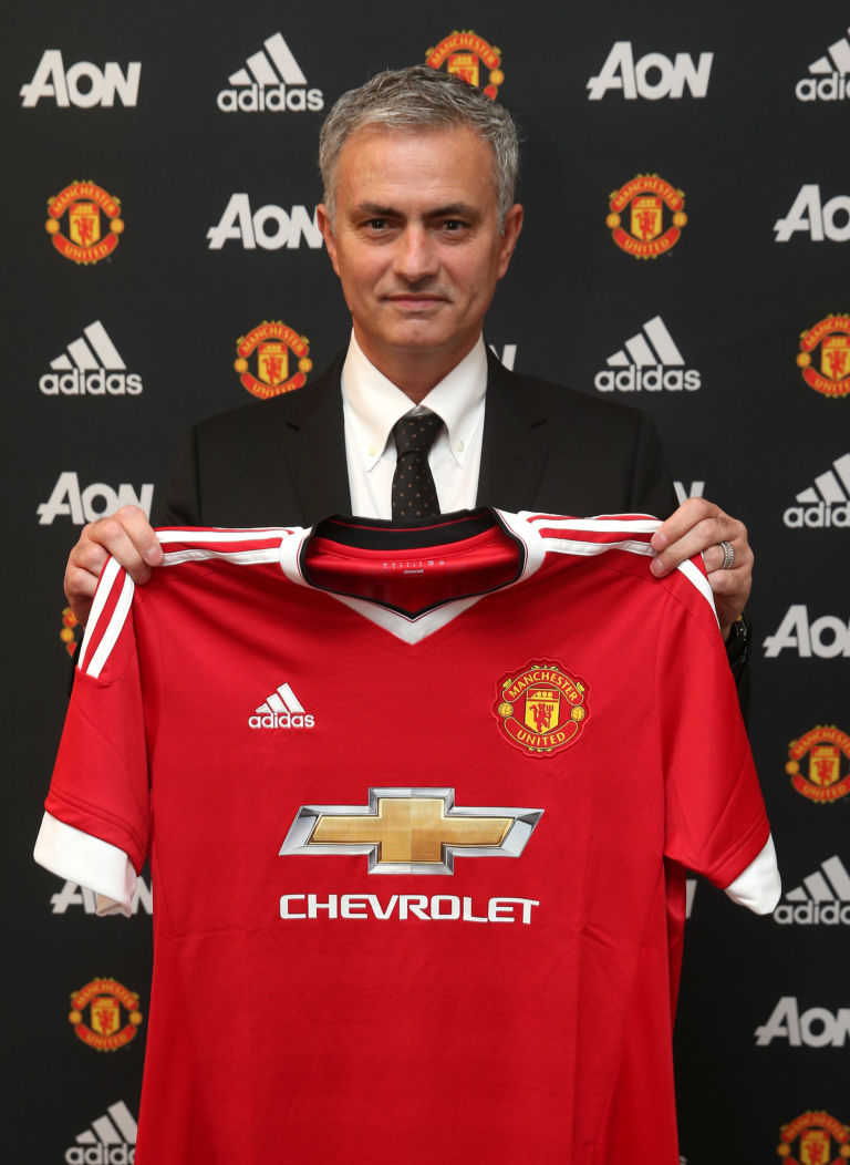 534638950-manchester-united-unveil-jose-mourinho-as-their-new-manager-768x1052