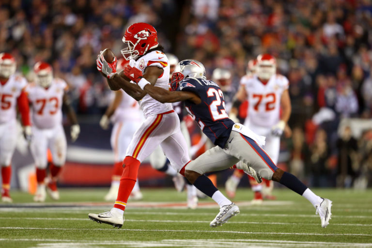 505308400-divisional-round-kansas-city-chiefs-v-new-england-patriots-768x512