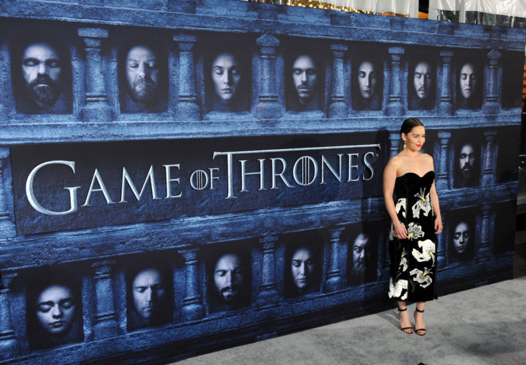 520393960-premiere-of-hbos-game-of-thrones-season-6-arrivals-768x534