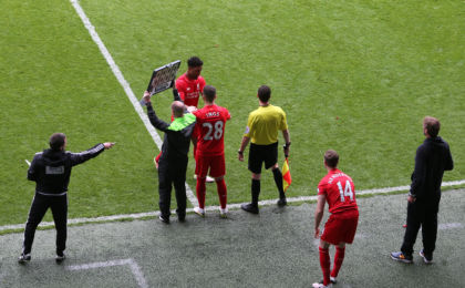 531587662-west-bromwich-albion-v-liverpool-premier-league-420x260