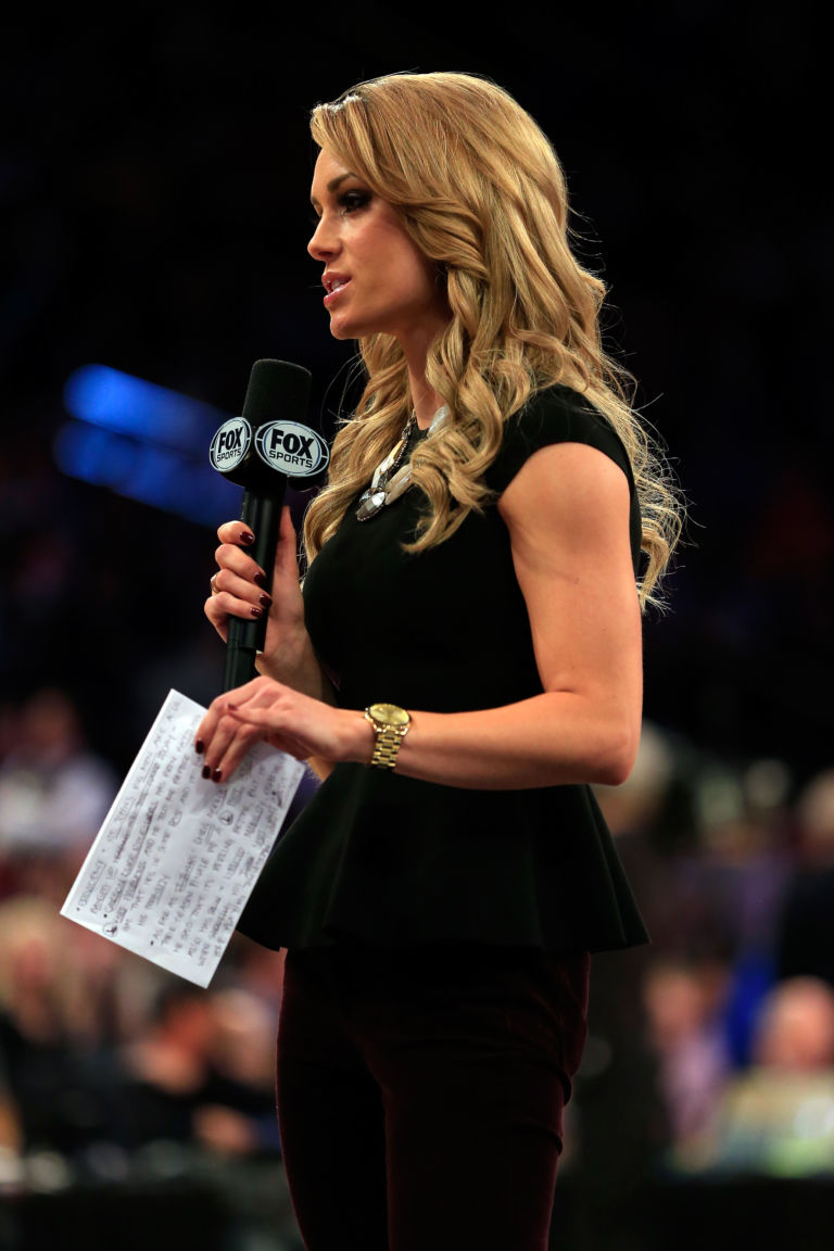 molly mcgrath is leaving fox sports to return to espn