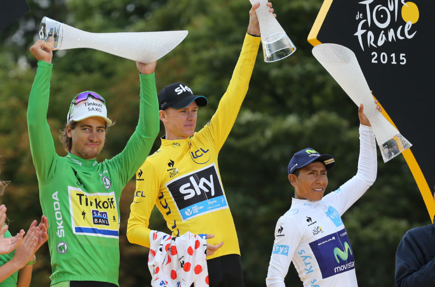 winners tour de france