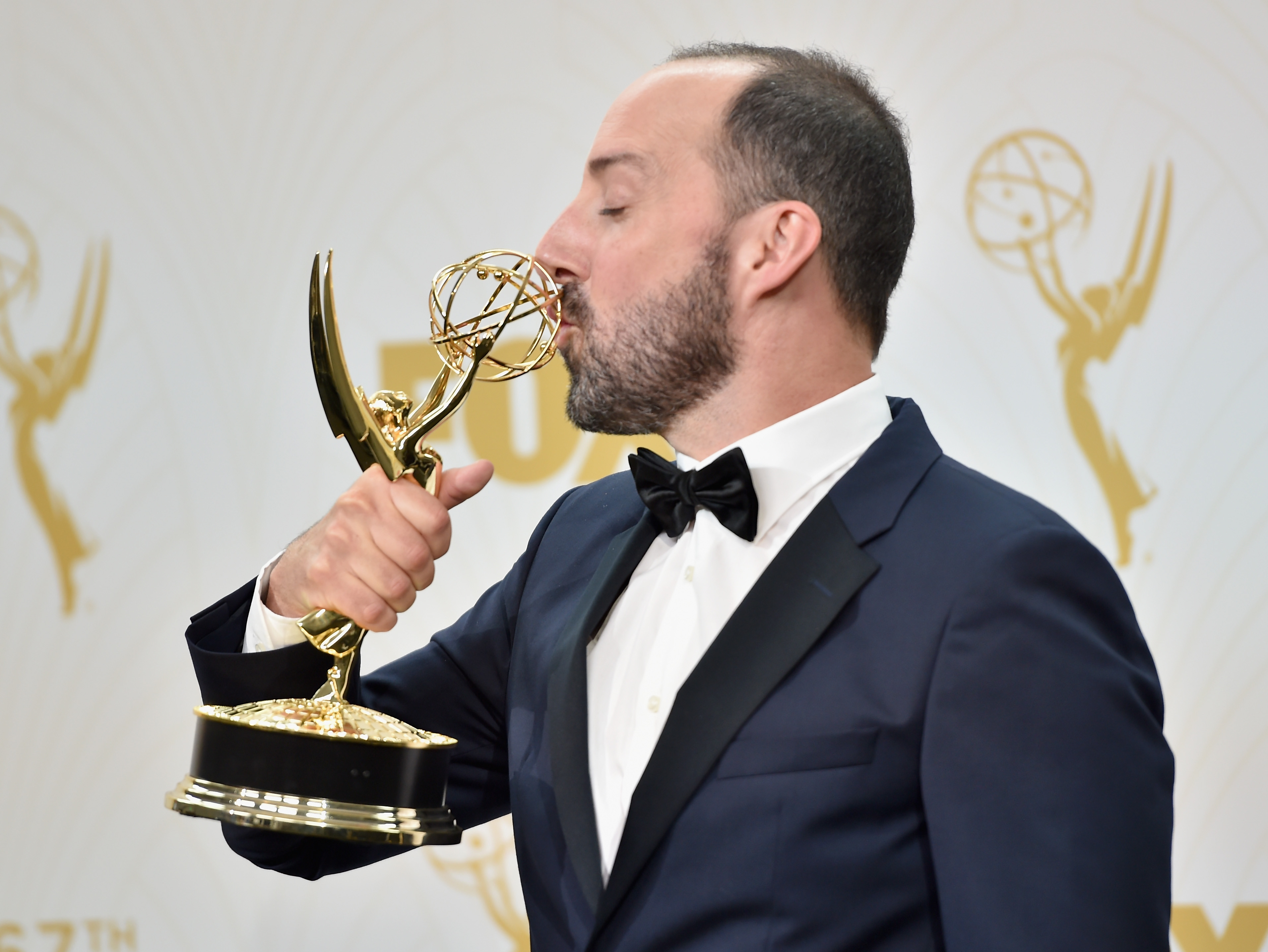 Stars react to nominations for the 68th Emmy Awards