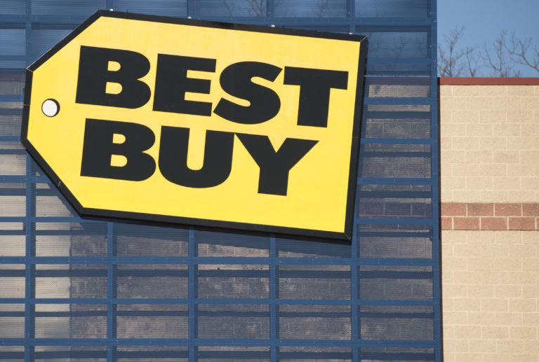 At Best Buy Port Arthur, we specialize in helping you find the best technology to fit the way you live. Together, we can transform your living space with the latest HDTVs, computers, smart home technology, and gaming consoles like Xbox One, PlayStation 4 and Wii learn-islam.gqon: Memorial Blvd, Port Arthur, , TX.