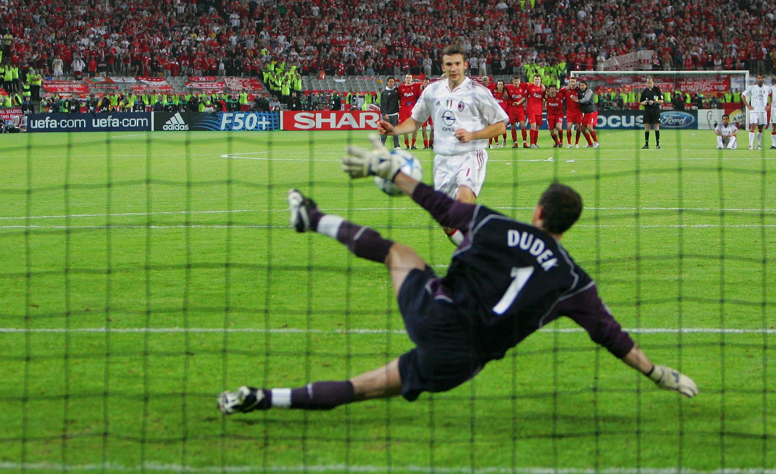 524350234-soccer-2005-uefa-champions-league-final-ac-milan-vs-fc-liverpool.jpg