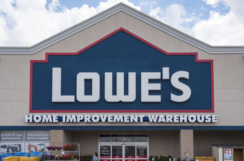 Showcasing Pool Deck Box Lowe's Hours Of Operations in stock and ready to ship today. Shop tons of pool deck box lowe's hours of operations on sale now.