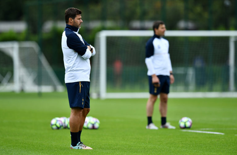 545499058-tottenham-hotspur-training-session-768x504