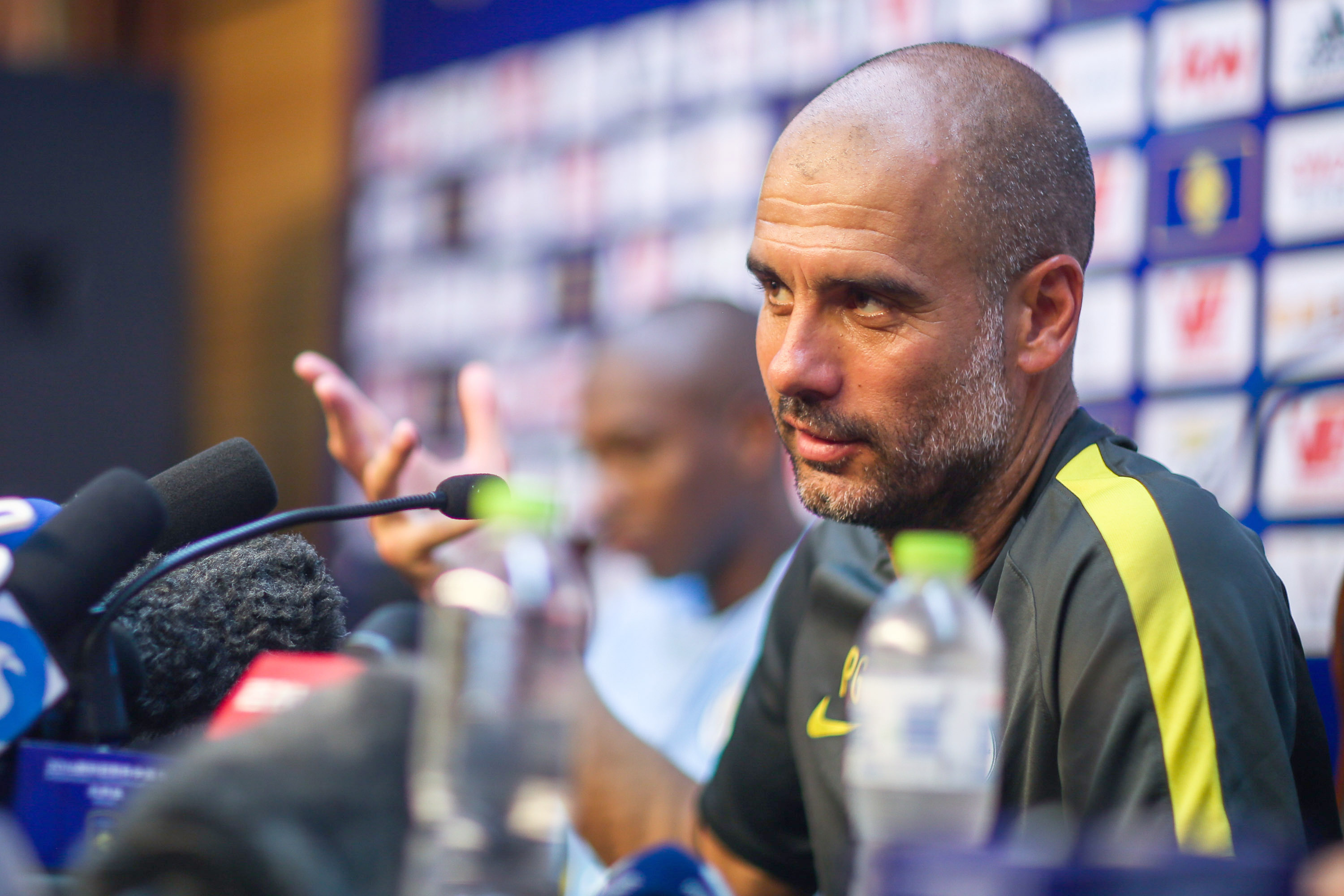 579452046-manchester-city-pre-game-training