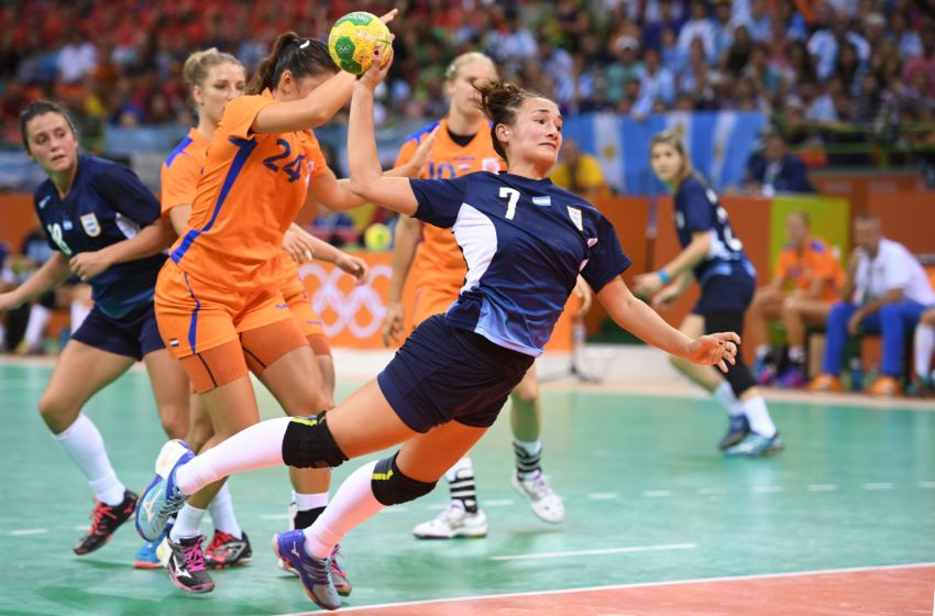Olympics Women 39 S Handball Live Stream Watch Online
