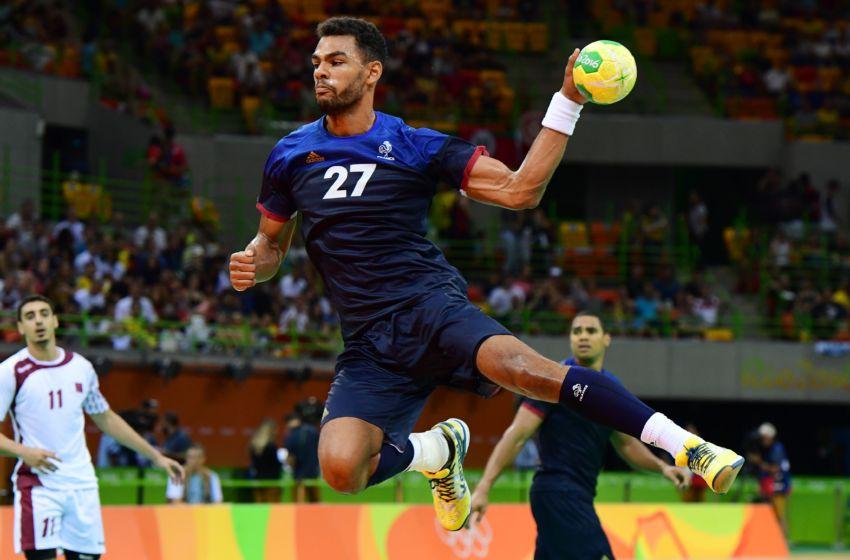 handball olympia live