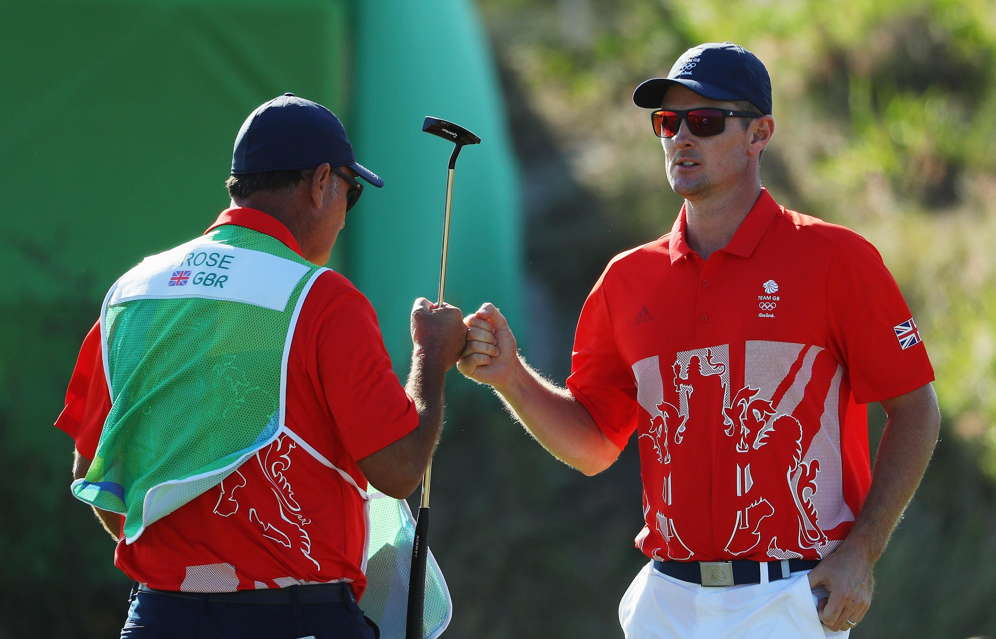 olympics golf live stream watch online round 4 august 14th. Black Bedroom Furniture Sets. Home Design Ideas