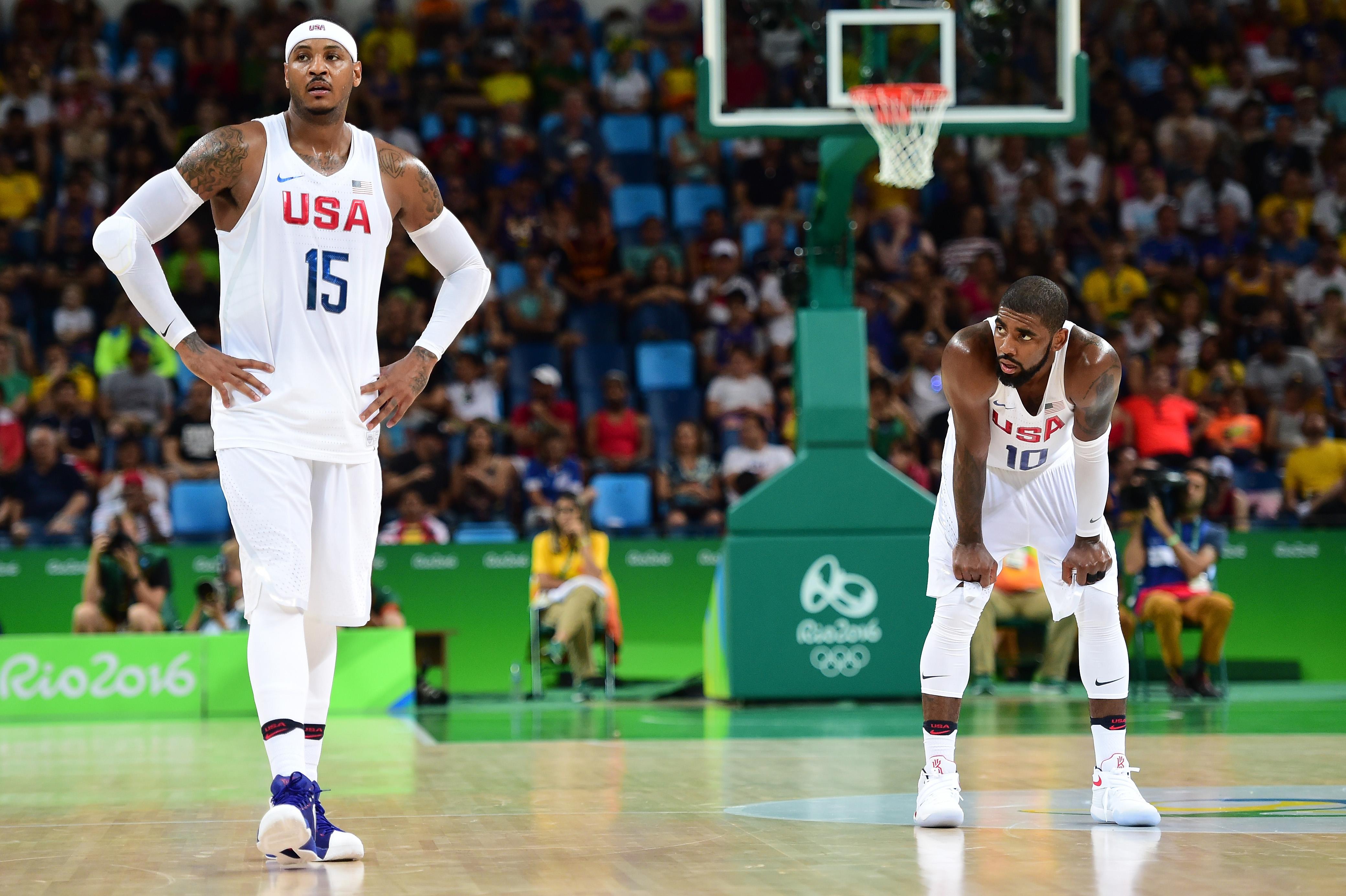 589494412-basketball-olympics-day-9