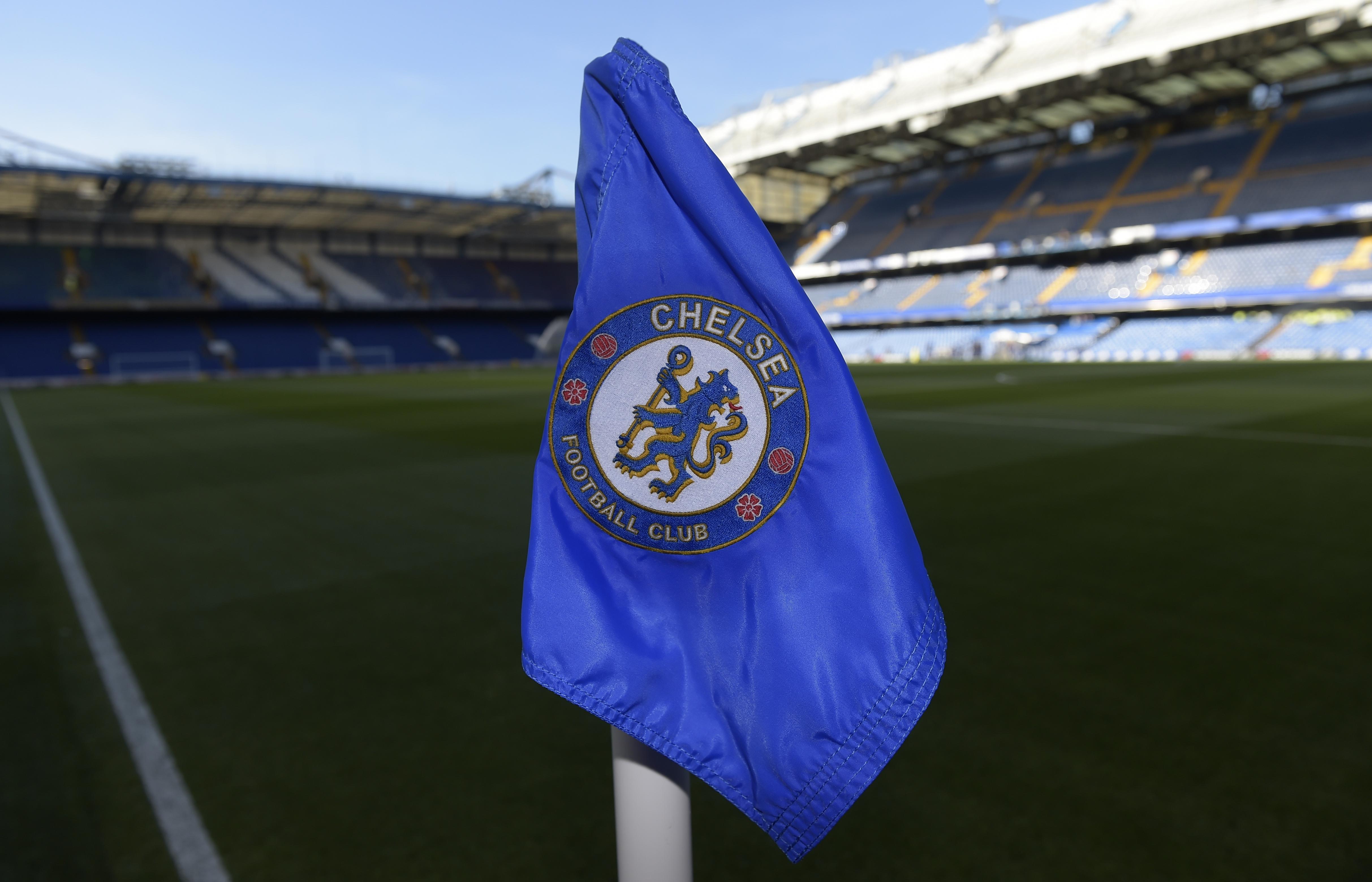 589723638-chelsea-v-west-ham-united-premier-league