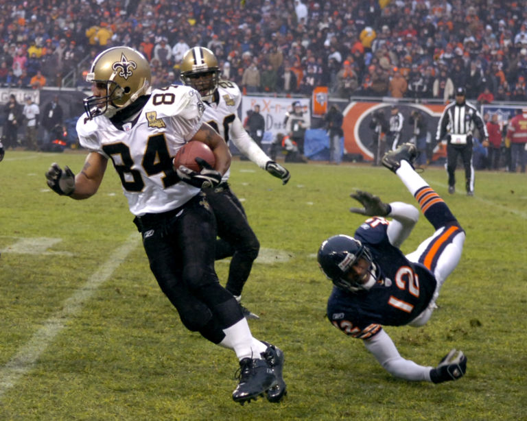 82887287-nfc-conference-championship-new-orleans-saints-vs-chicago-bears-january-21-2007-768x614
