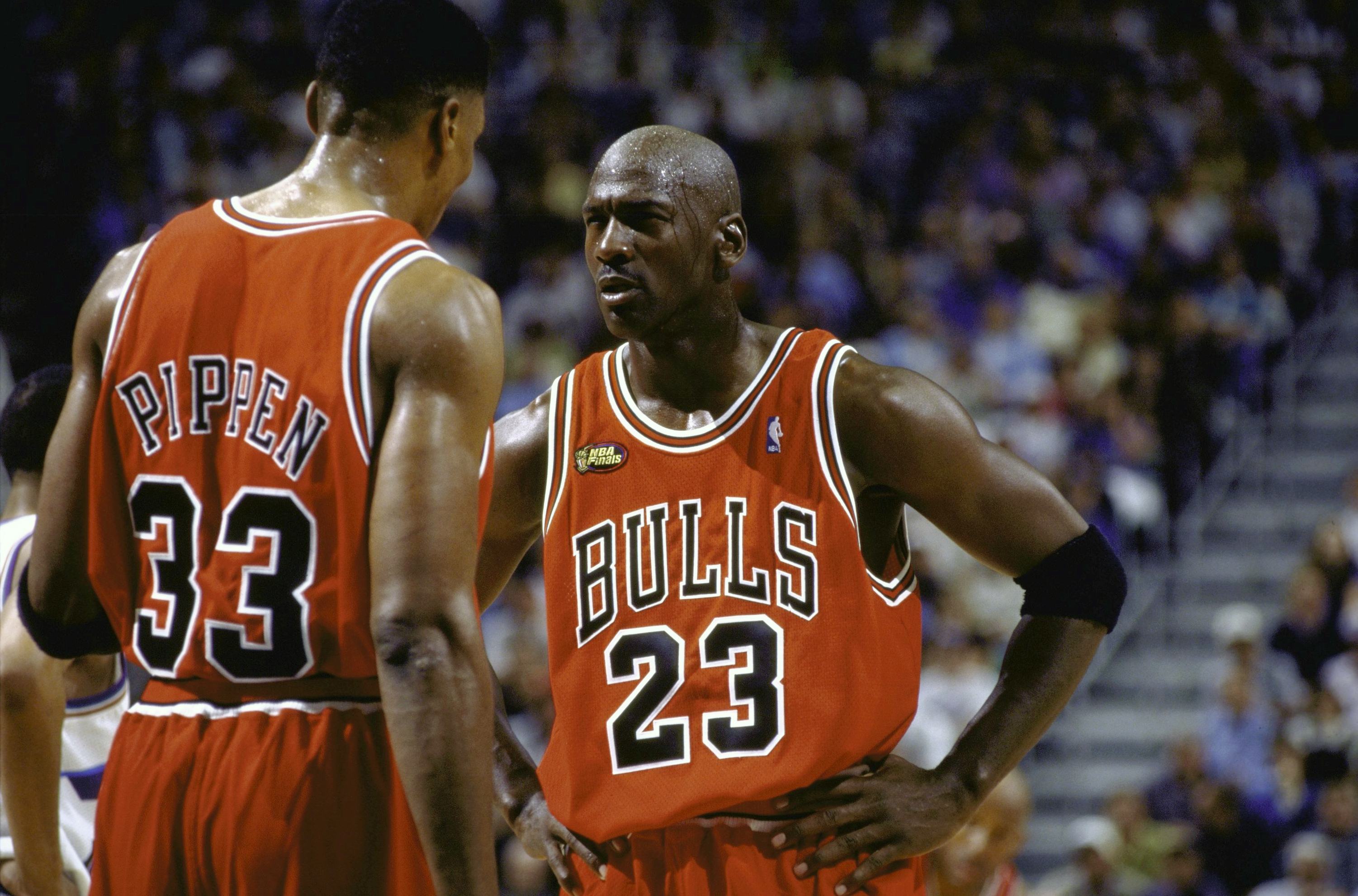 How free agency changed NBA team building | FOX Sports