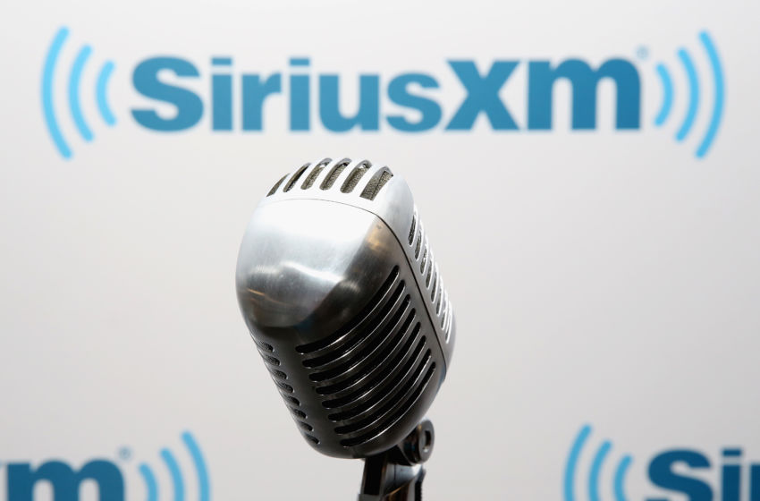 Nfl Week 4 Siriusxm Radio Channel Guide