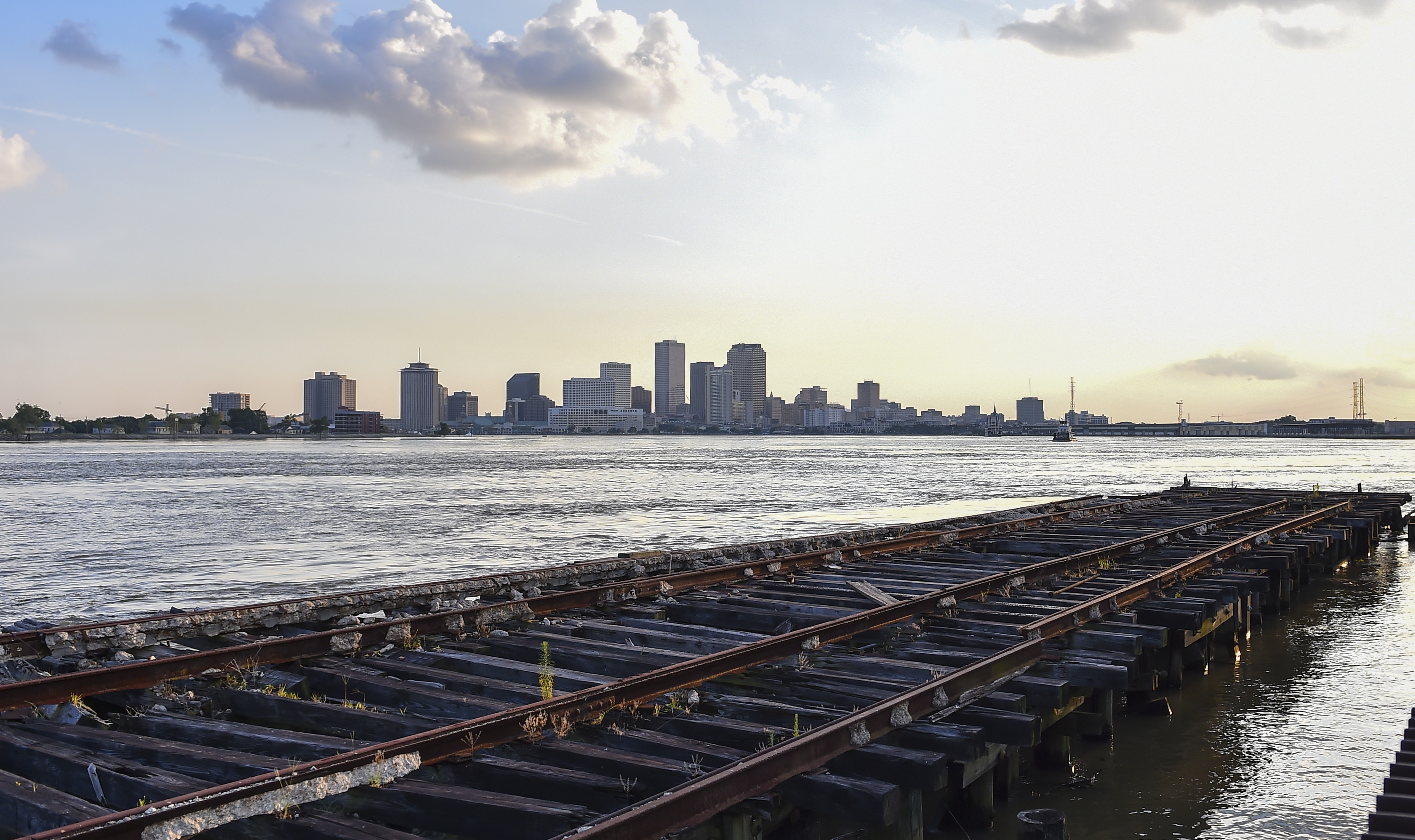 485509032-new-orleans-la-july-28-the-new-orleans-skyline-is-framed-wi
