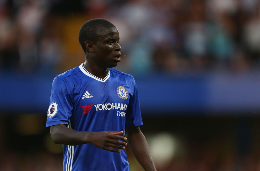 Dont Play Oscar Jose Mourinho He Deserves The Rest 4282203 in addition Chelsea V Benfica David Luiz Juan Mata Join Team Way Amsterdam Europa League Final together with Oscar Se Marcha Del Chelsea Rumbo China besides Team News Chelsea V Stoke City further Boko Haram Recruitment Tactics us 571265afe4b06f35cb6fc595. on oscar chelsea fc
