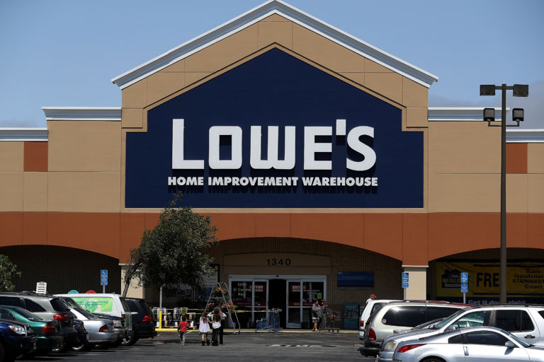 Labor Day Store Hours 2016 Is Lowe 39 S Open