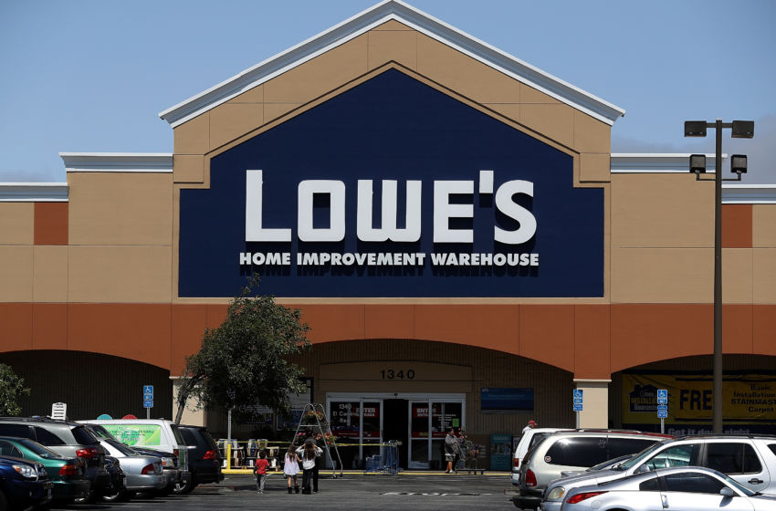 Since its humble beginnings in North Carolina, Lowe's has become one of the top home improvement chains in the world. There are thousands of locations, so use the Lowe's store locator to start your search. Customers can get paint, hardware, appliances, and many other household needs. Click above to find a Lowe's near you.