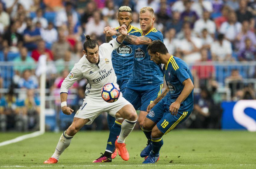 More La Liga News: