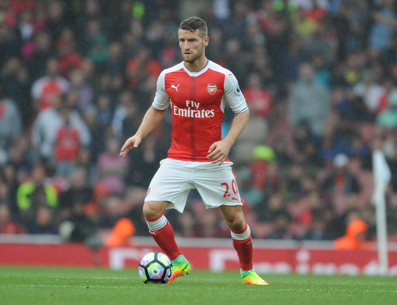 Arsenal 2 - 1 Southampton: Player Ratings | FOX Sports