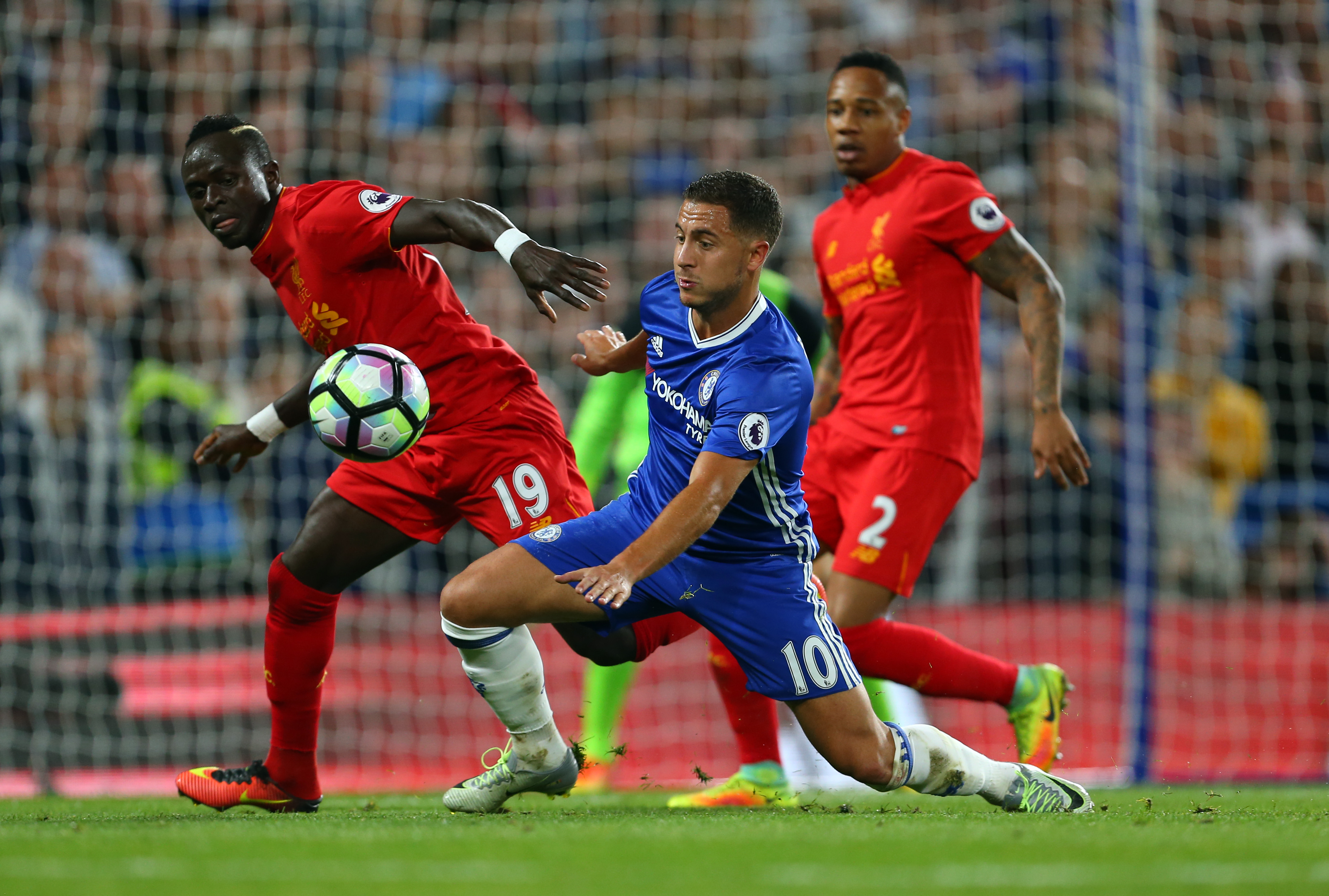 Liverpool Vs Chelsea: Liverpool 2, Chelsea 1: 5 Lessons Learned
