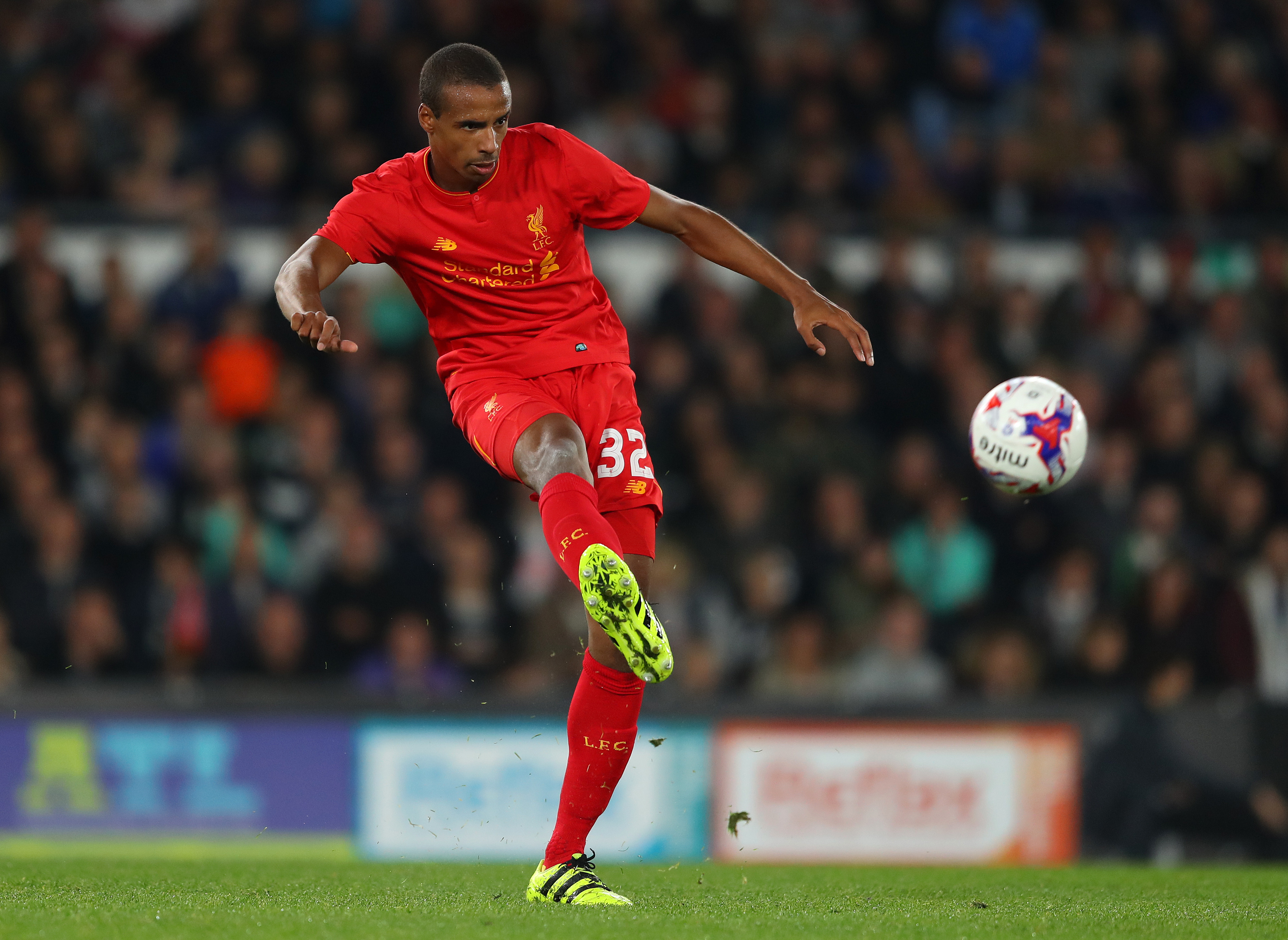 609481112-derby-county-v-liverpool-efl-cup-third-round