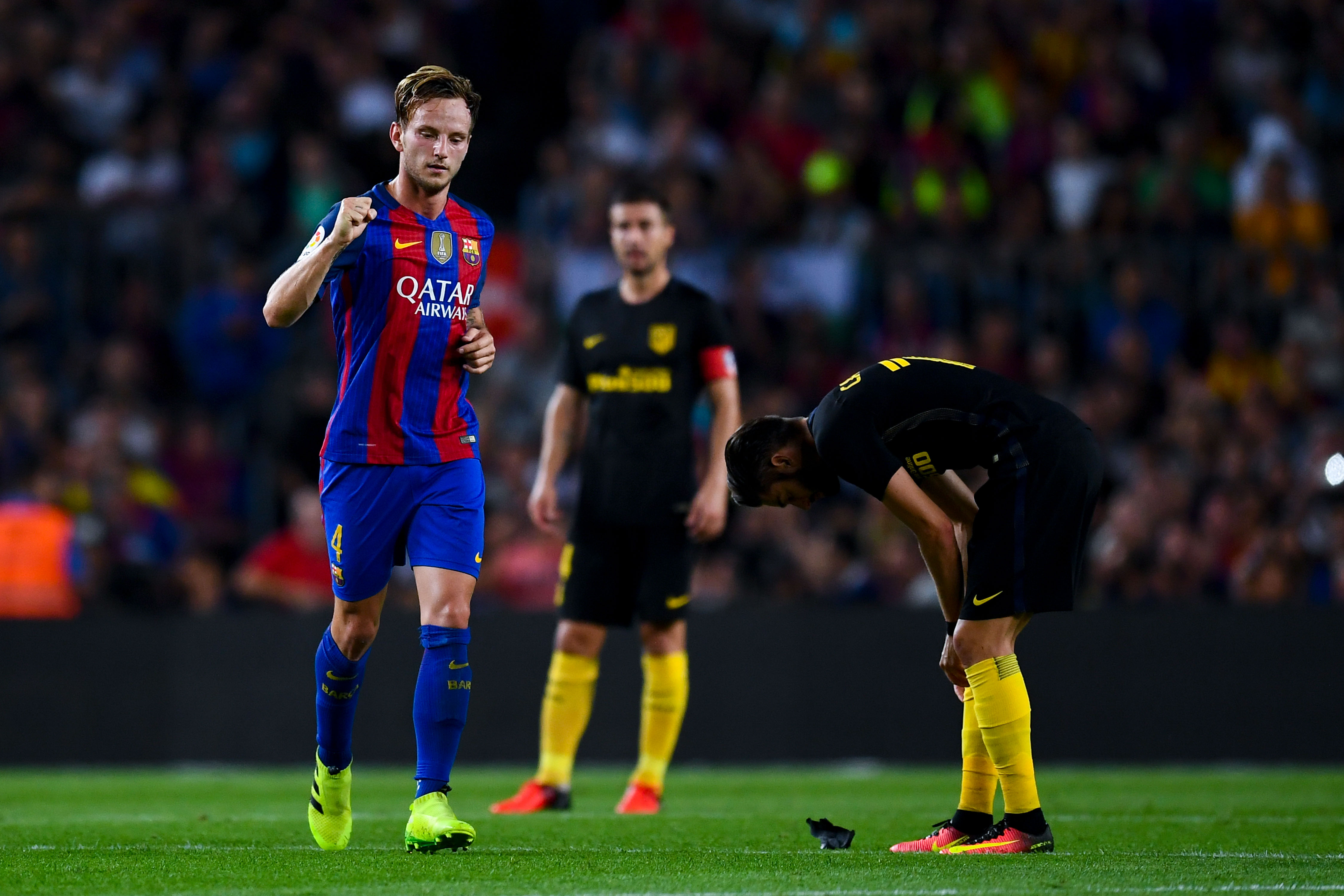 fc barcelona team promotion - photo #45