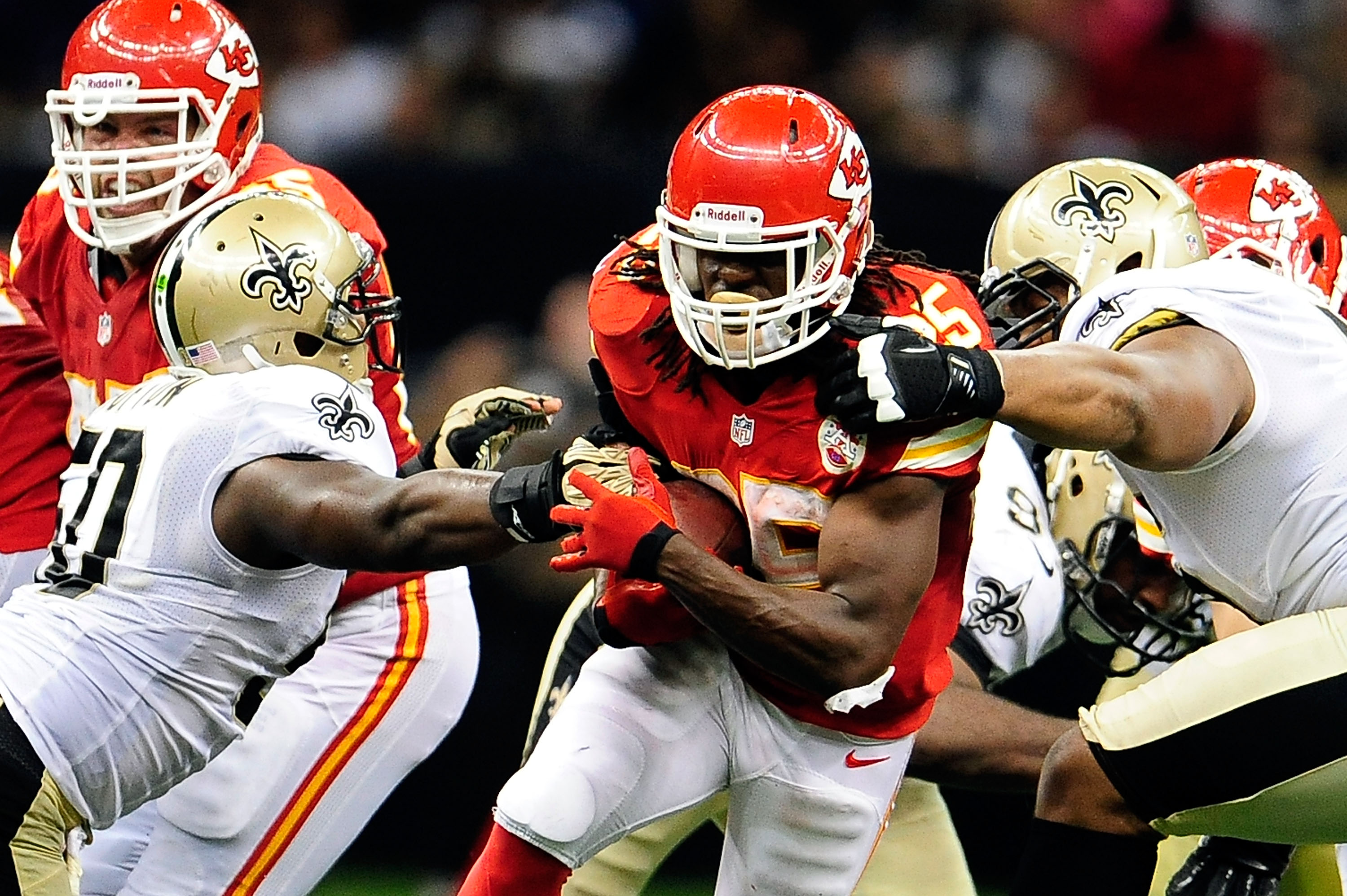 152715953-kansas-city-chiefs-v-new-orleans-saints