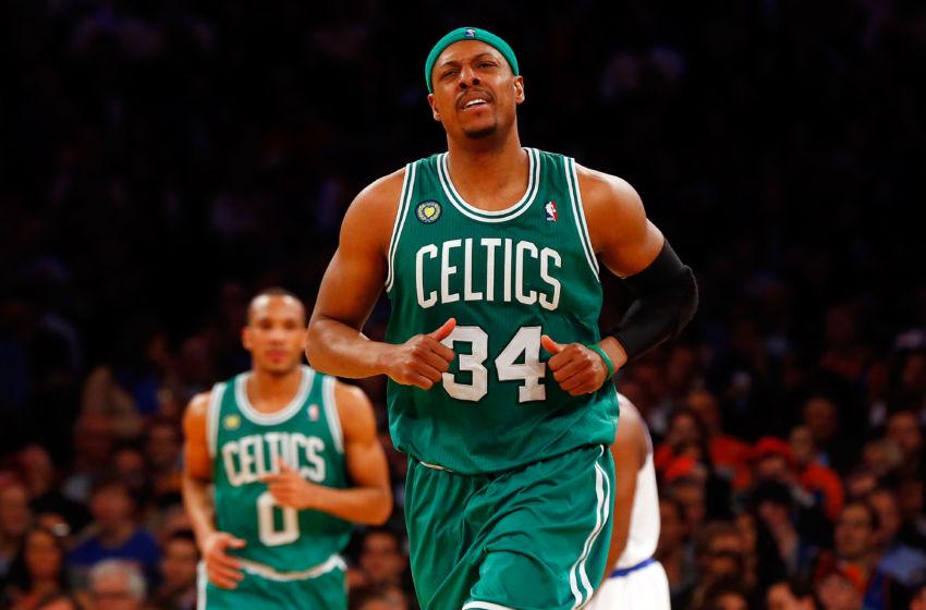 5 best players in Boston Celtics history   FOX Sports