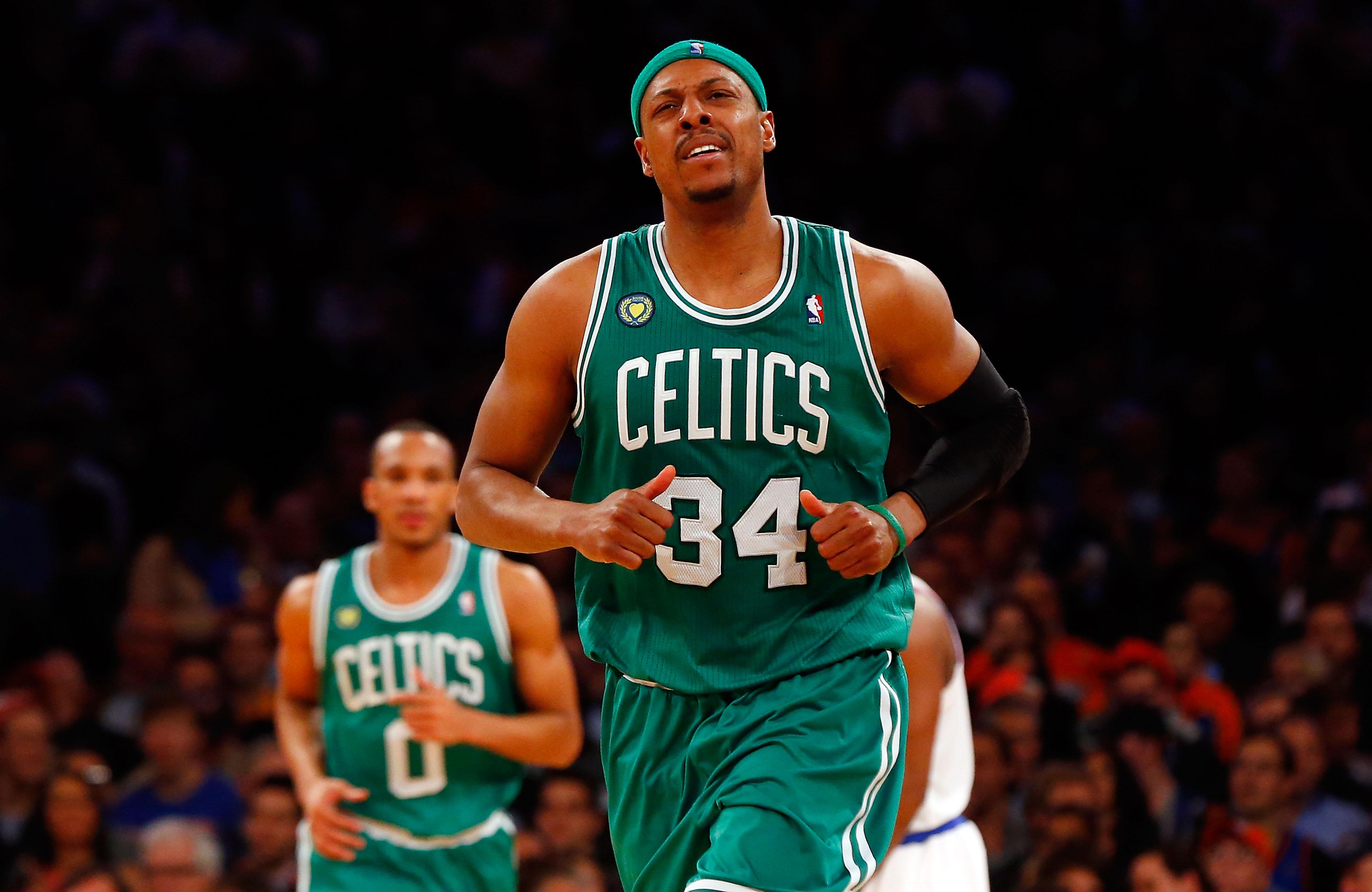 Nba Finals Game 5 Fox Sports | Basketball Scores