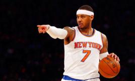 New York Knicks season preview FanSided ... 651ef3a43