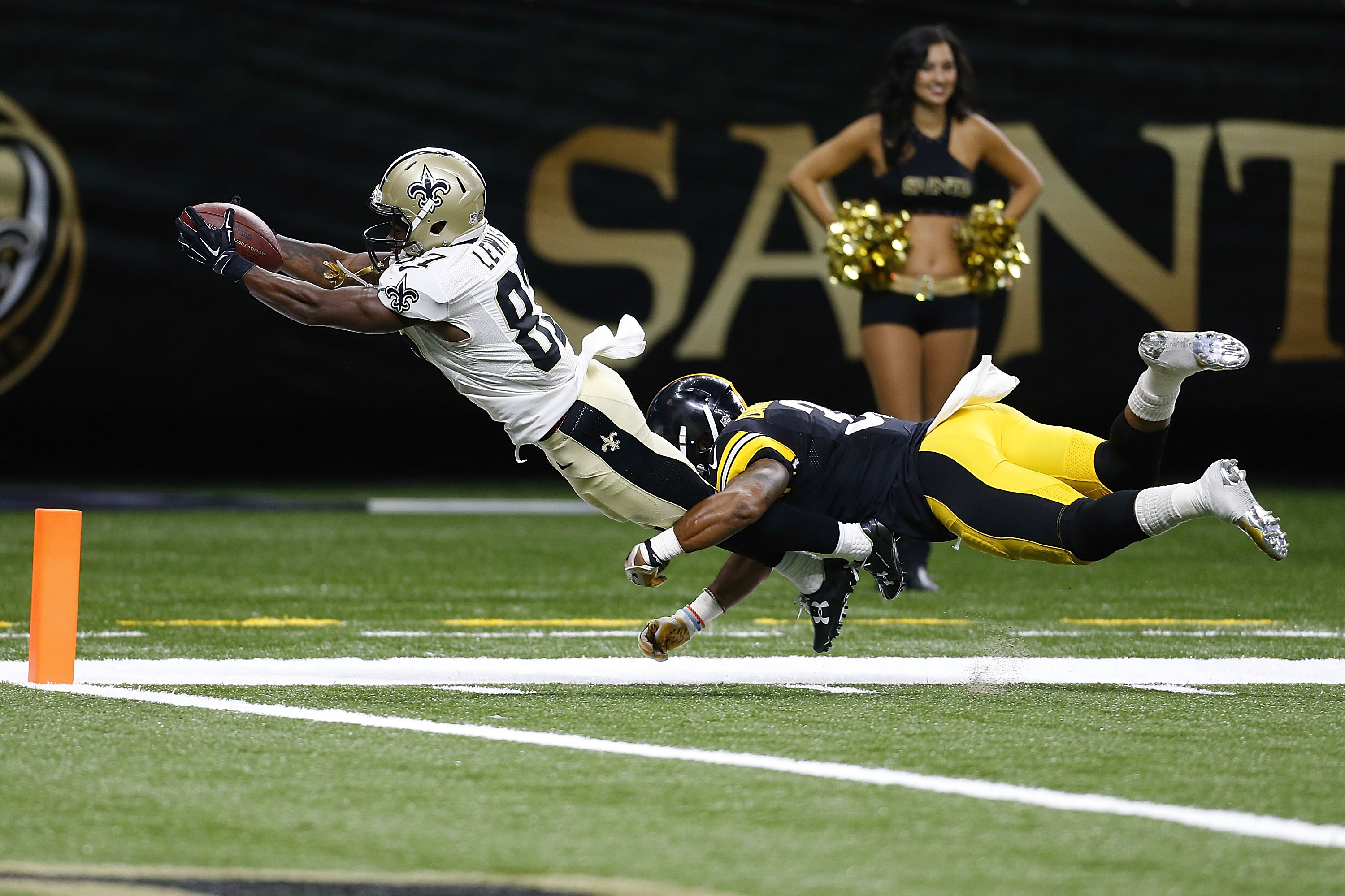 596725496-pittsburgh-steelers-v-new-orleans-saints