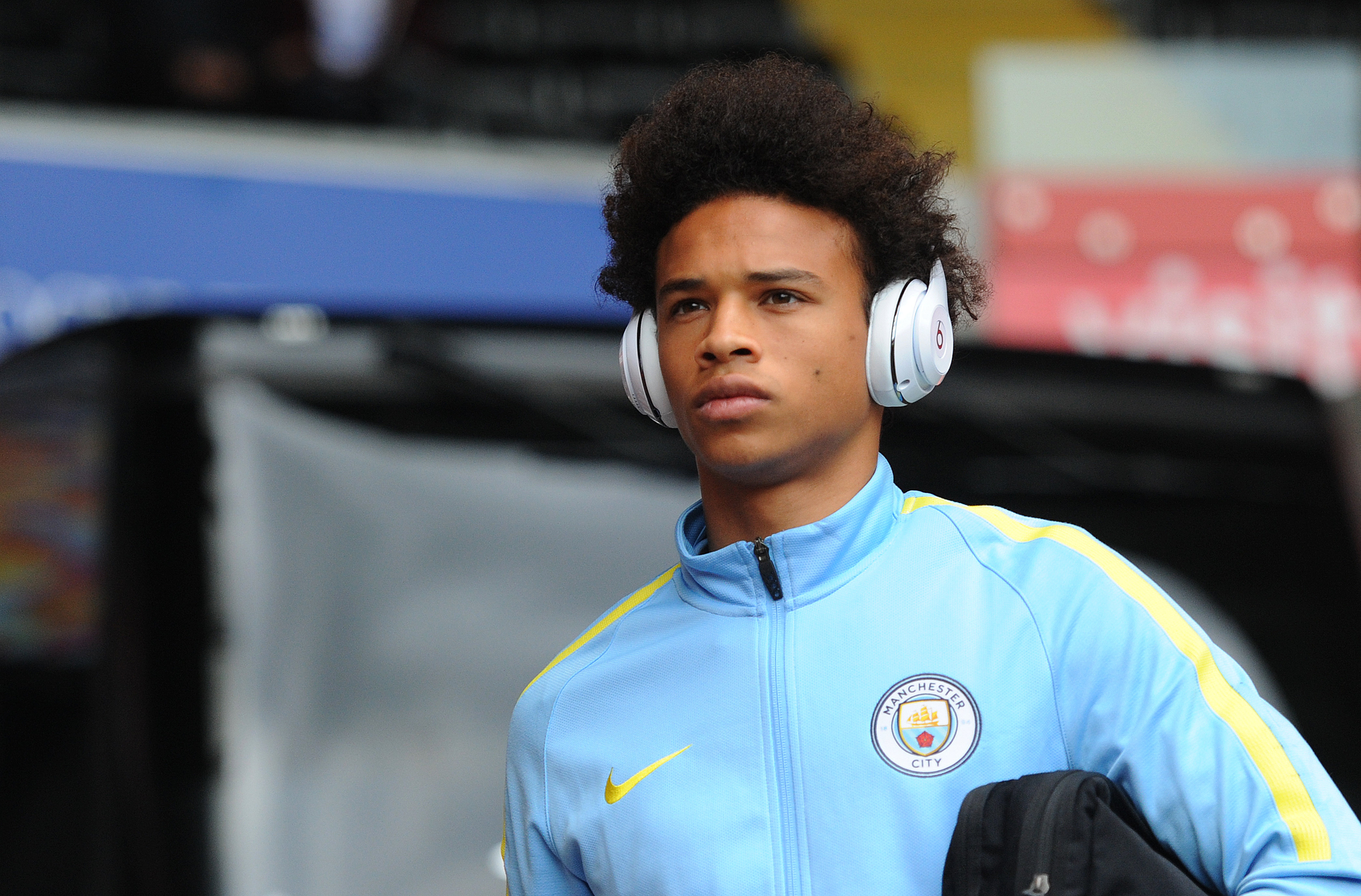 Manchester City: It's Time To Start Sane In De Bruyne's