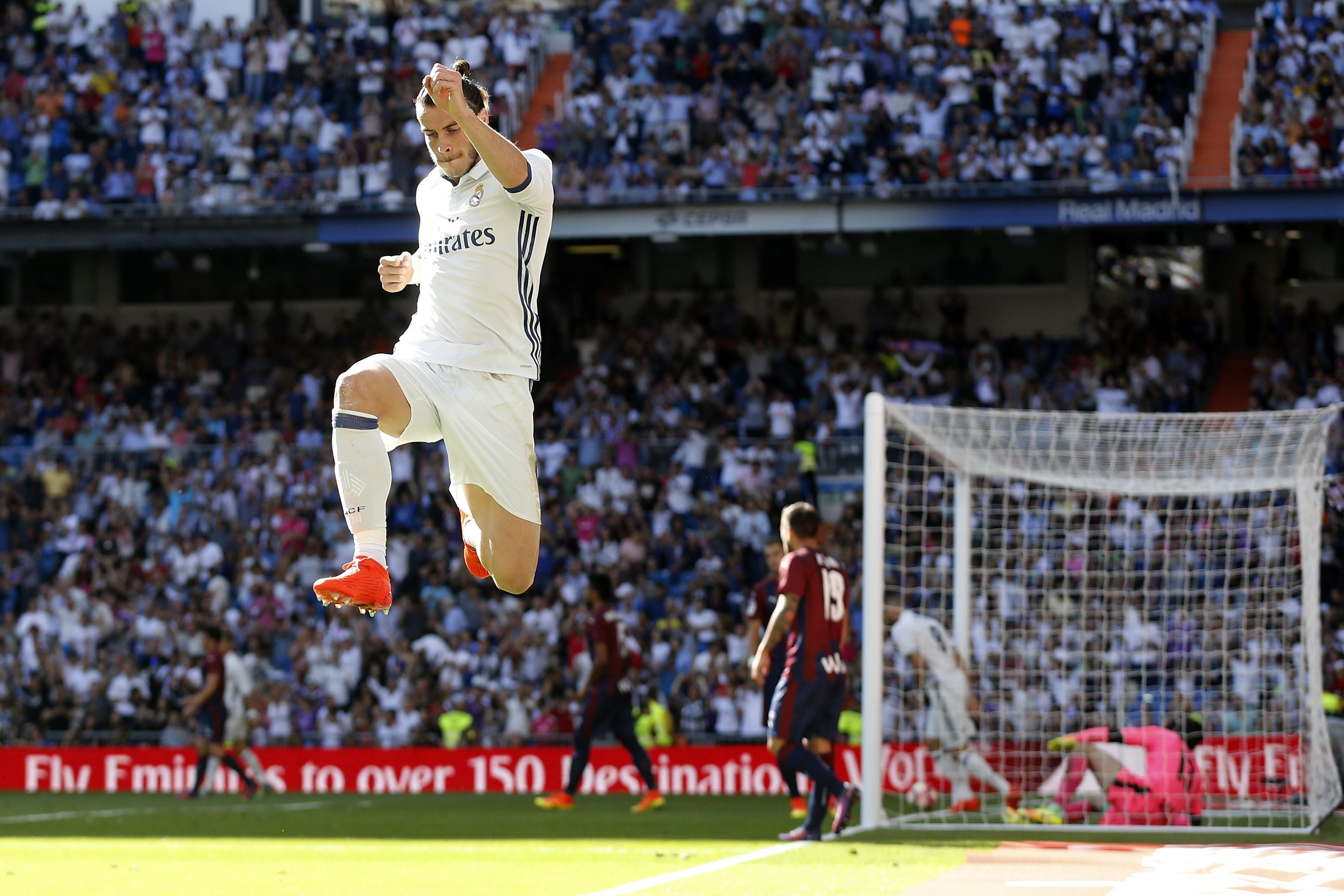 Watch Getafe Cf Vs Real Madrid Live Stream La Liga: Real Madrid Vs. Betis Live Stream: Watch La Liga Online