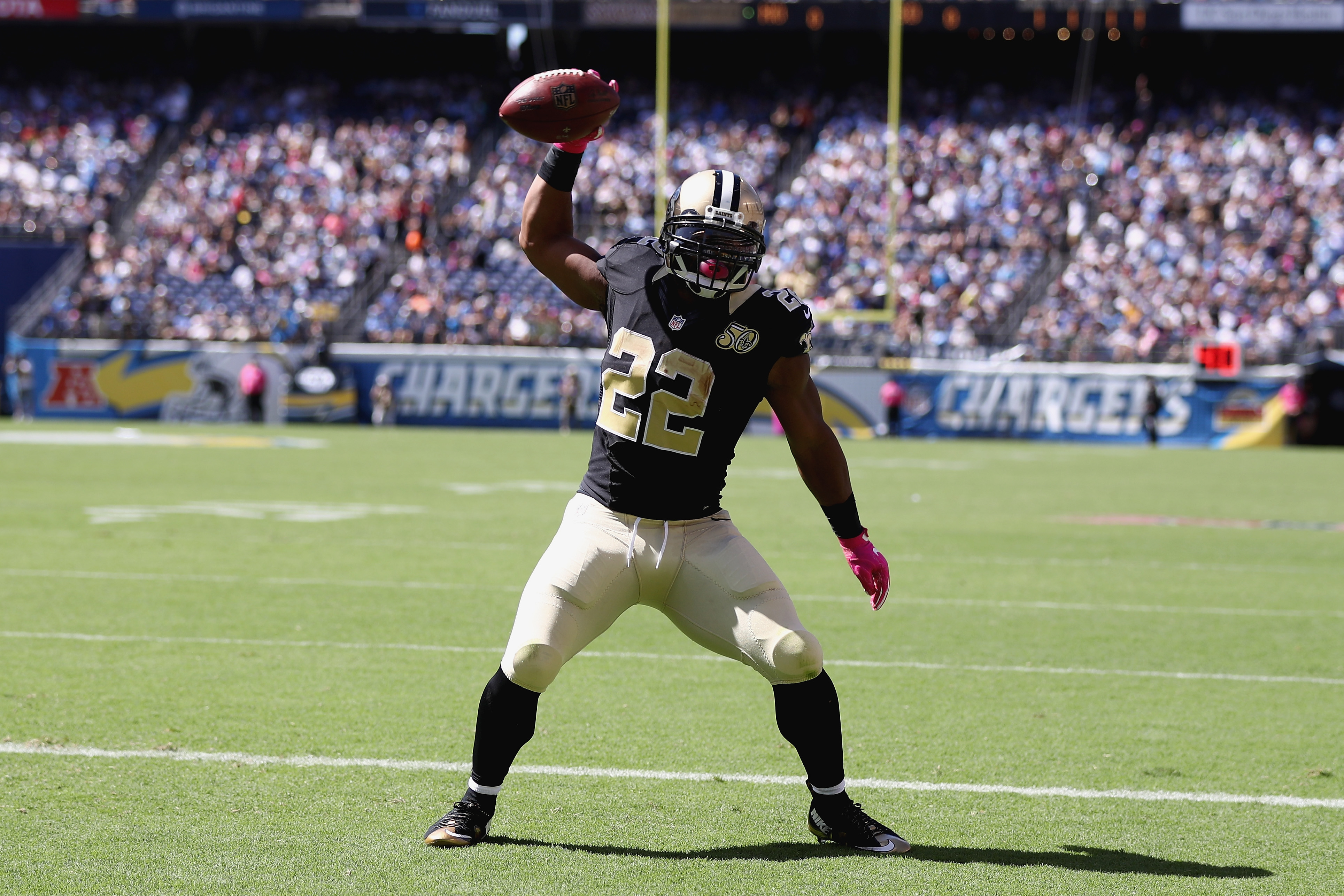 612056496-new-orleans-saints-v-san-diego-chargers