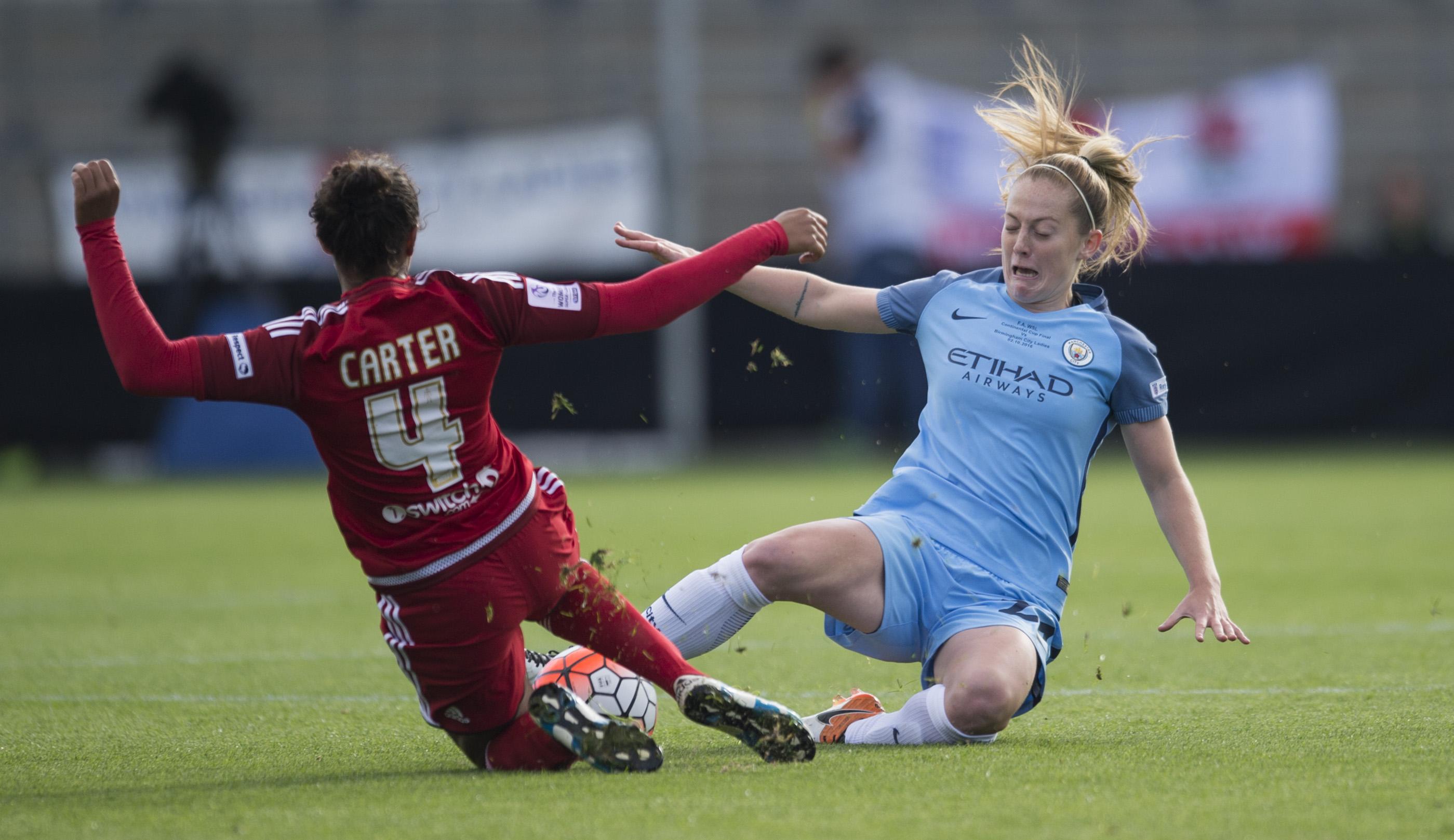 612526084-manchester-city-women-v-birmingham-city-ladies-continental-cup-final