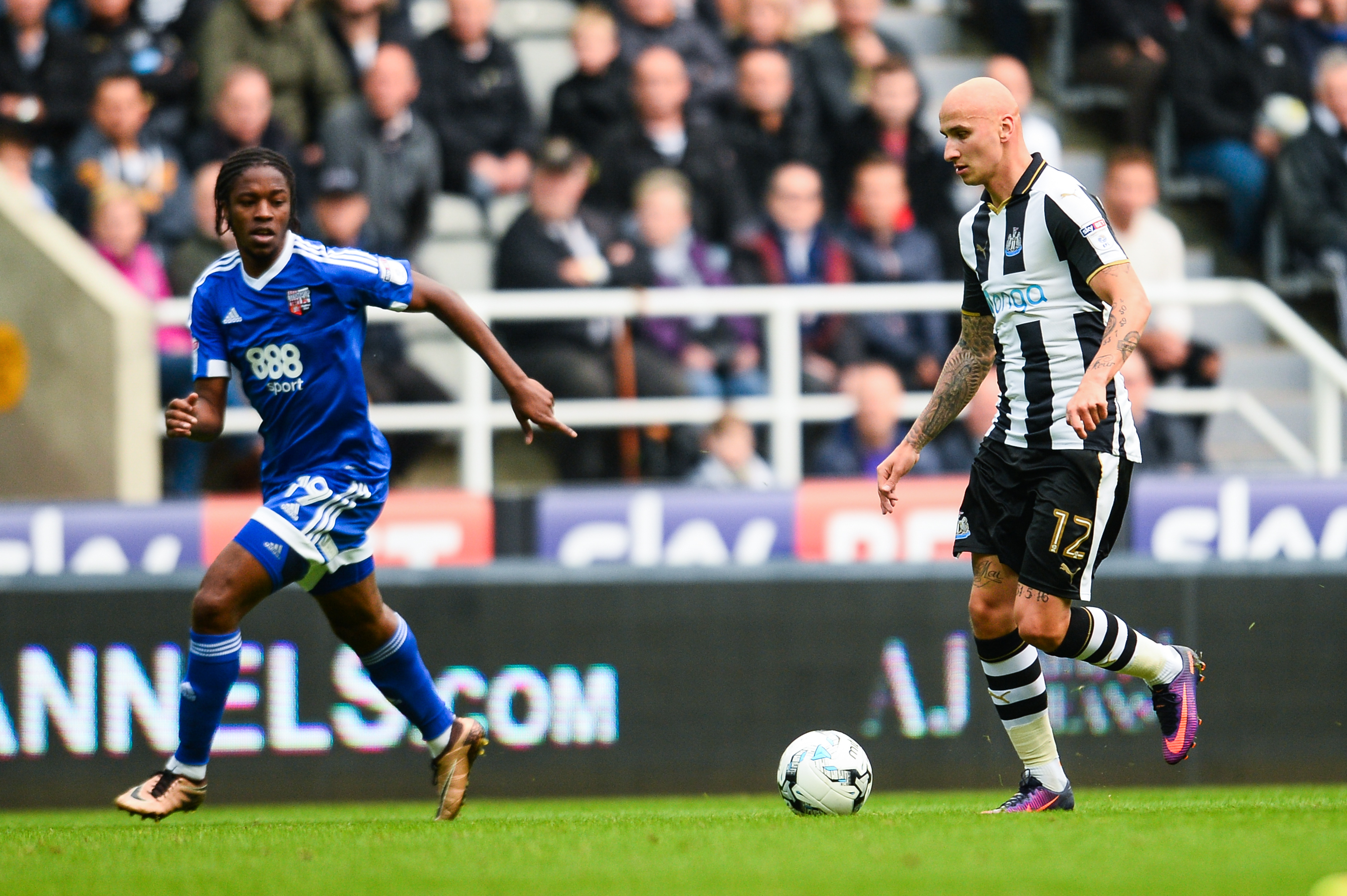 614890318-newcastle-united-v-brentford-sky-bet-championship