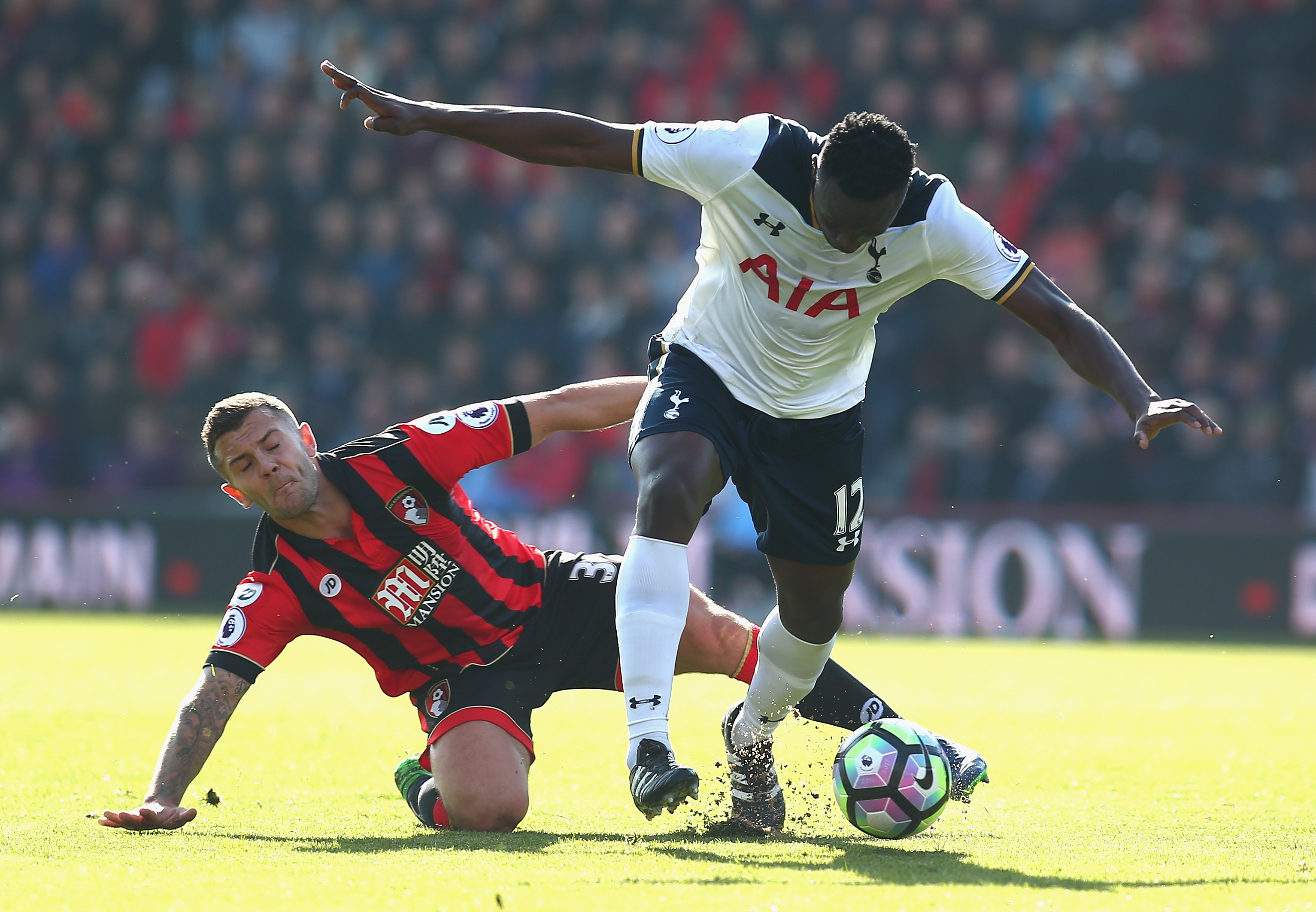 http://cdn.fansided.com/wp-content/uploads/getty-images/2016/10/616269788-afc-bournemouth-v-tottenham-hotspur-premier-league.jpg