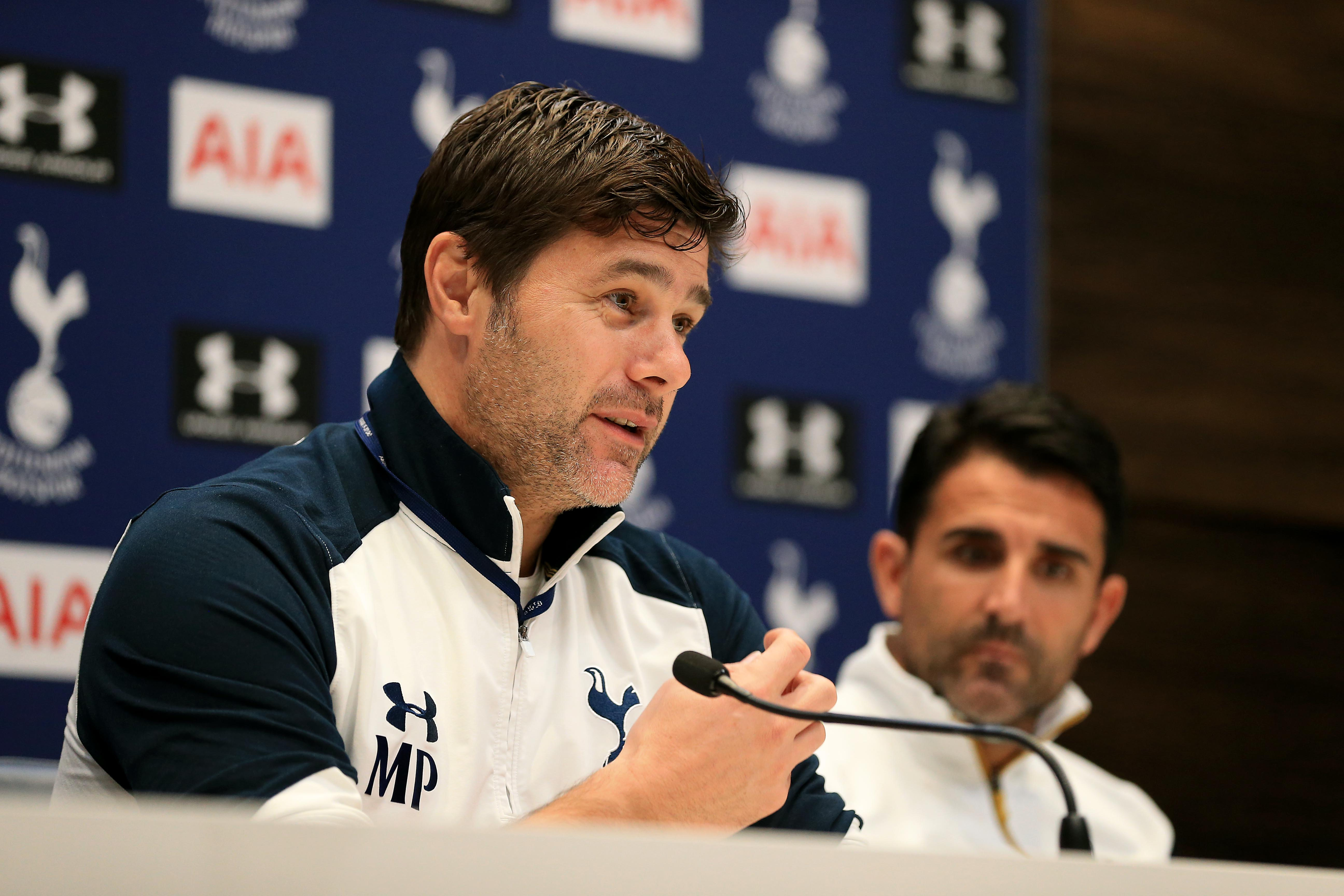 621061764-tottenham-hotspur-training-session