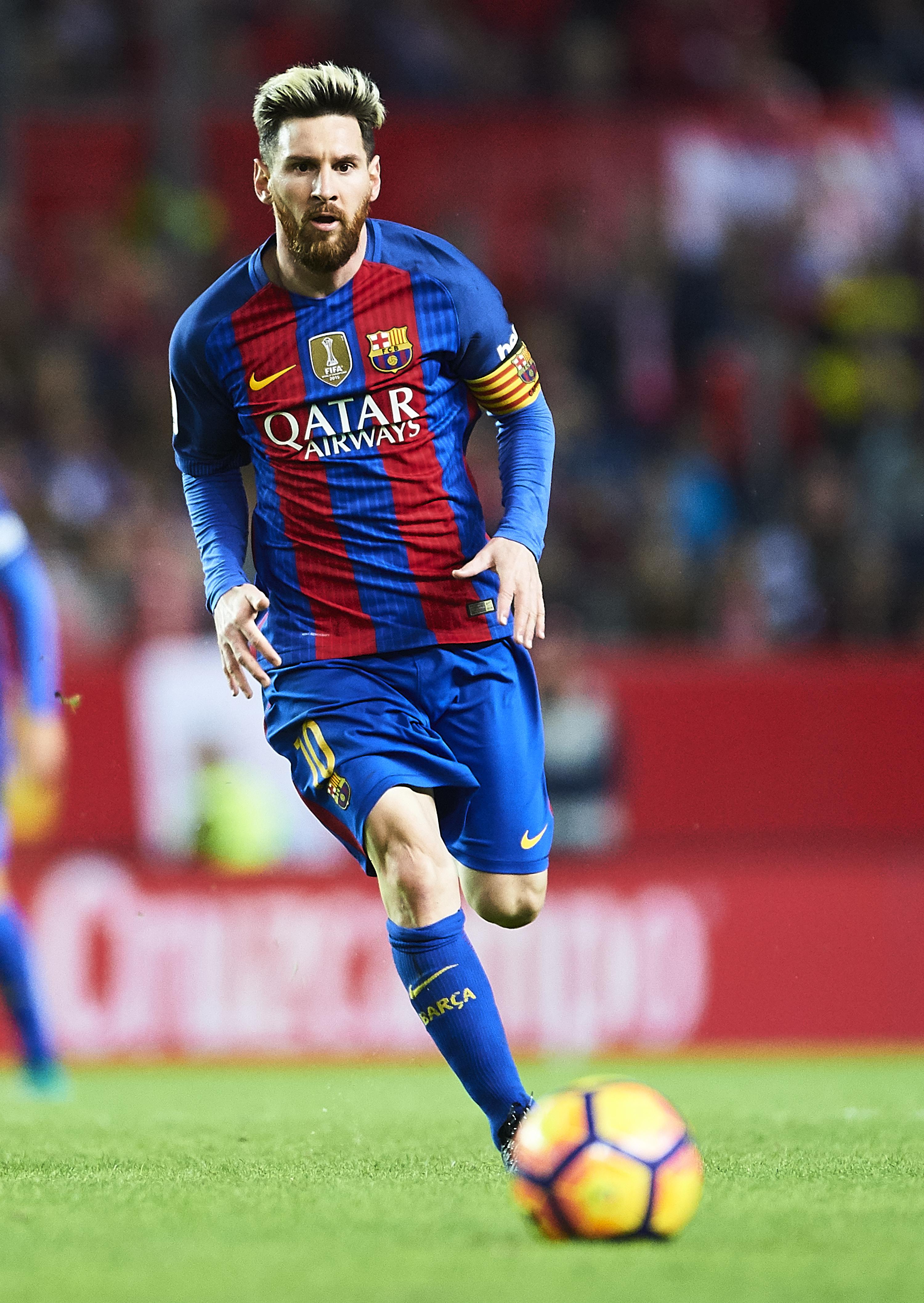 Laliga Fc Barcelona Beim Fc Valencia Im Tv Live Stream Und Live
