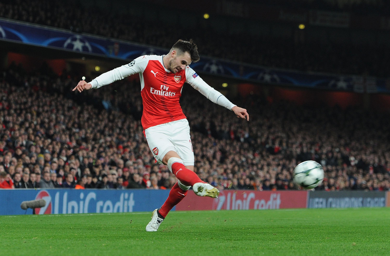 Arsenal Vs Bournemouth: 5 Key Players To Watch