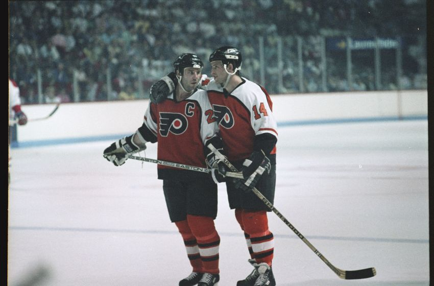 (Photo by Denis Brodeur NHL via Getty Images) 91e586529