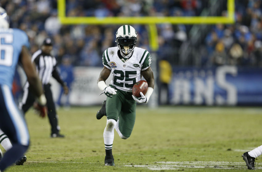 Joe Mcknight Shooting Suspect Released From Custody