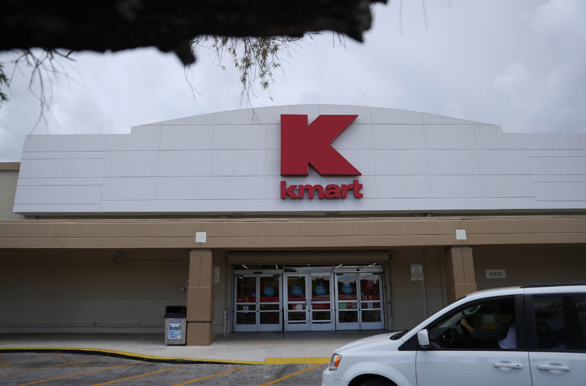 What time does kmart open the day after christmas for Places open on christmas day near me