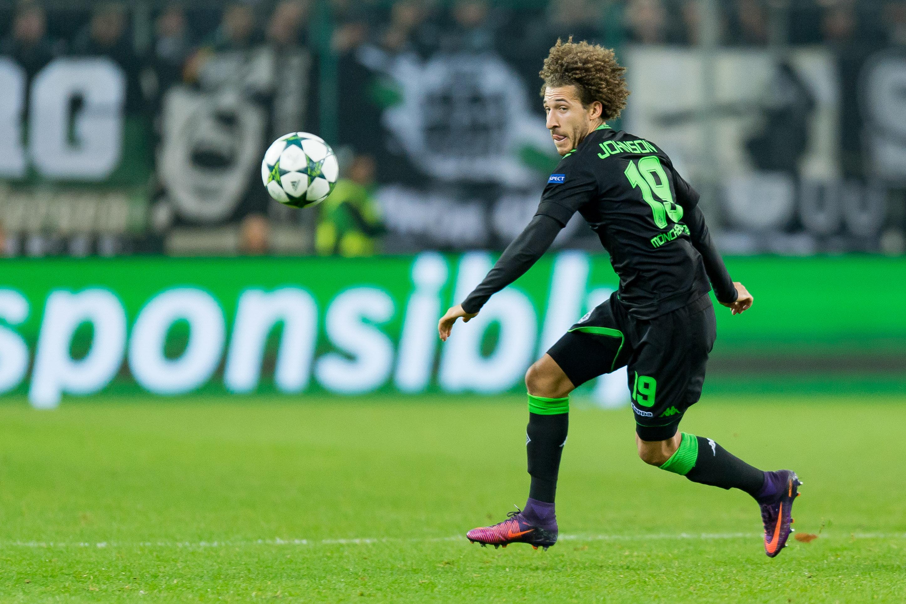 Borussia Dortmund Vs Borussia Monchengladbach Live Stream