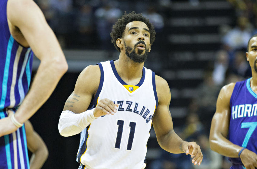 gbblive preview memphis grizzlies trade speculation star predictions